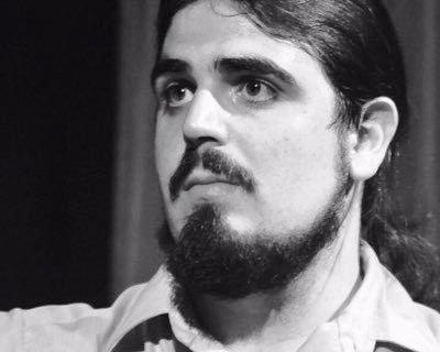 [PODCAST] Lorenzo Nicola Roselli: la mia vita, le mie battaglie