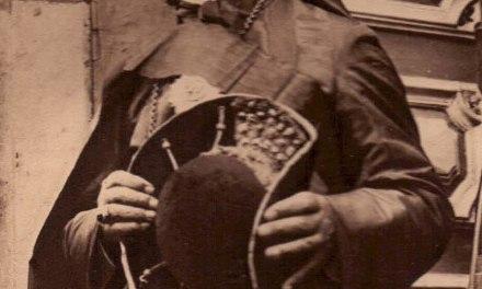 [GLORIE DEL CARDINALATO] S.E.R. Alexis-Henri-Marie Lépicier O.S.M. (1863-1936)