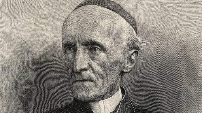 Quel biografo malizioso che rovinò per sempre la reputazione del cardinale Manning