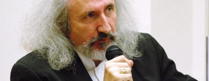[PODCAST] Una critica al pensiero di Angelo Tonelli, un esoterista contemporaneo