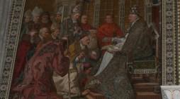 """Lettera """"In suprema Petri apostoli sede"""" di Pio IX ai Cristiani d'Oriente"""