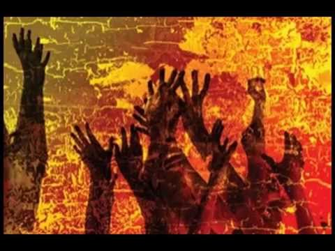 [DIFUNDE TU FE CATOLICA] EL INFIERNO: LA ETERNIDAD SIN DIOS