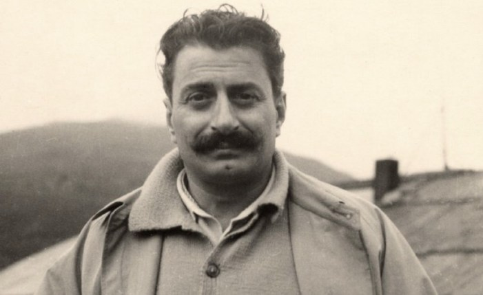 Giovannino Guareschi: un grande maestro di cristianesimo