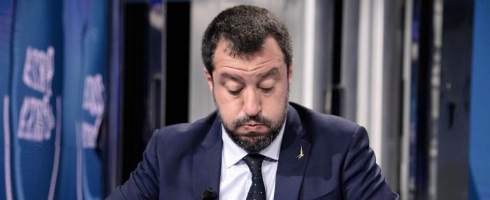 [PAGELLONE] Elezioni europee 2019