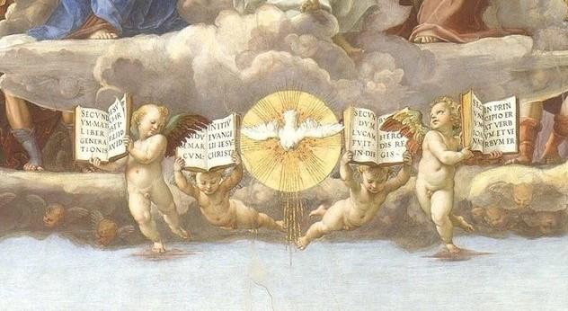 Il Concilio di Firenze: lo Spirito Santo tra Fede e Filologia