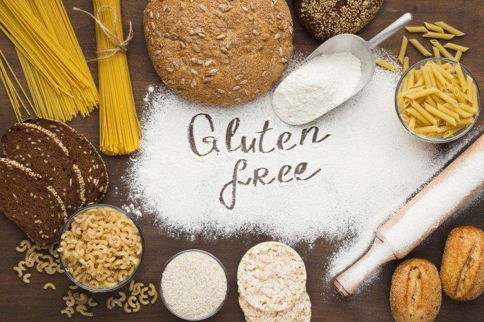 5 motivi per cui eliminare il glutine dalla propria dieta è inutile (se non si è celiaci)