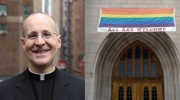 Abusi e sodomia nel clero: quei frutti del Vaticano II. Lo dicevamo anche noi…