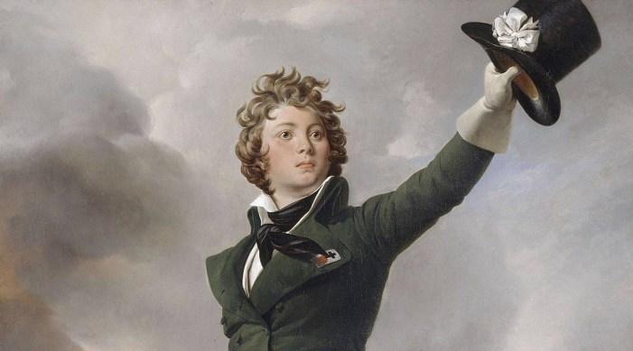 """""""Il Conte di Chanteleine"""": Jules Verne racconta l'epopea vandeana"""