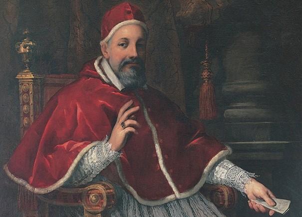 Urbano VIII e la guerra agli eretici