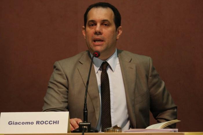 """[IN MORTE DI V. LAMBERT] E in Italia? Il commento del giudice Rocchi sul """"caso Cappato"""" (ord. C. Cost. 207/18)"""