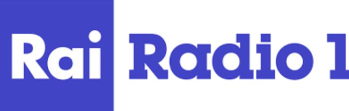 Angeli e Demoni. Il Giornale Radio RAI 1: raccogliamo testimonianza attraverso Radio Spada