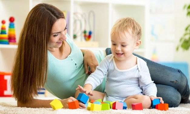 Bibbiano, una mamma rischiava di perdere i figli perché… pagava una babysitter