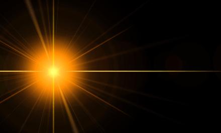 La via illuminativa o lo stato delle anime proficienti