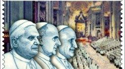 Lumen Gentium e Dominus Jesus. All'origine della sinodalità e del turbo-ecumenismo di Bergoglio.