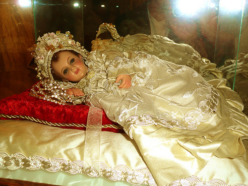 [DIFUNDE TU FE CATOLICA] LA NATIVIDAD DE LA SANTÍSIMA VIRGEN MARÍA, la criatura más amada por Dios