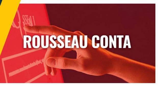 Rousseau, i 5S si spaccano. Ecco i grillini che votano NO