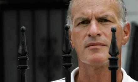 [PODCAST] Approfondimenti culturali sull'opera di Norman Finkelstein