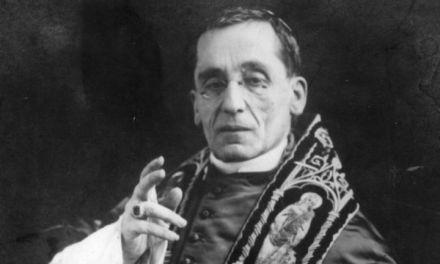 [DIFUNDE TU FE CATOLICA] LA APOSTASÍA ACTUAL. Parte 1 EL SEDEVACANTISMO