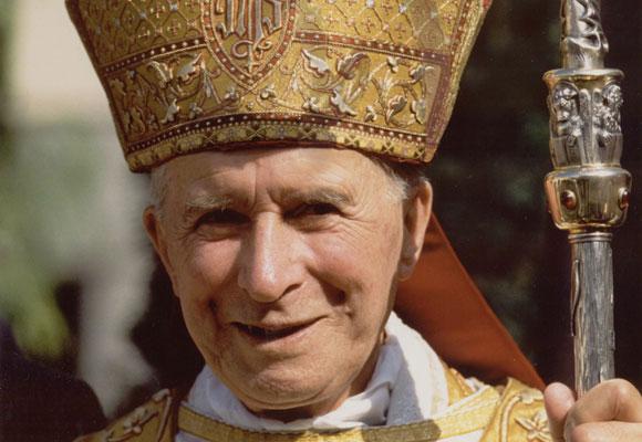 """Bergoglio e """"lo scisma di Lefebvre"""""""