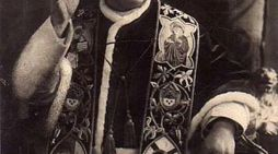 Pio XI e la condanna della scuola laica