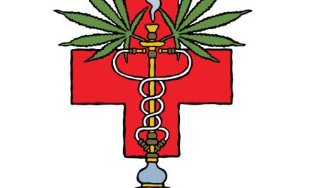 Colorado, marijuana legale: visite psichiatriche quintuplicate a pronto soccorso, raddoppiati incidenti