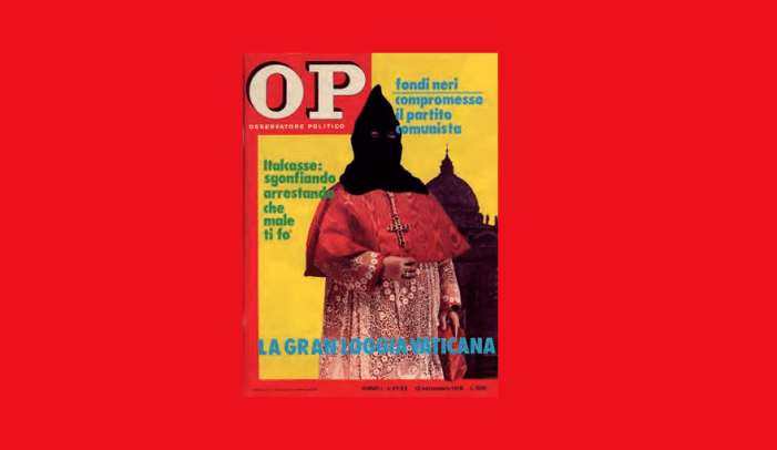 """[Video] Mons. Schneider: """"Con Concilio picco di modernismo. Anche vescovi e cardinali massoni"""""""