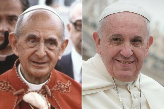 Il rinnovamento amazzonico è il rinnovamento del Vaticano II.