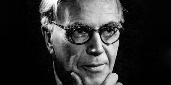 Il relativismo nel pensiero Dietrich von Hildebrand. Verità, Modernità e compito Ecclesiale