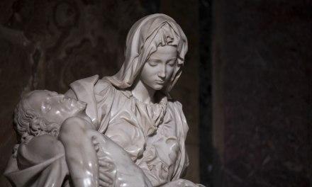 Non c'è Cattolicesimo senza Maria Corredentrice!
