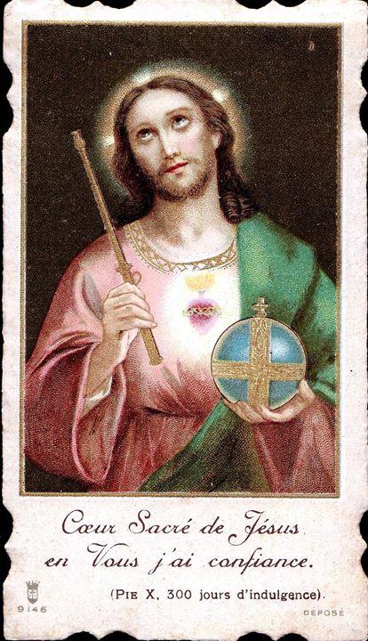 Politica e Fede. Il testo completo dell'Enciclica Quas Primas (Pio XI), sulla Regalità Sociale di Cristo