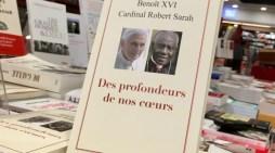 """Libro Ratzinger-Sarah. Fraternità San Pio X: """"Fallimentare difesa del celibato"""""""