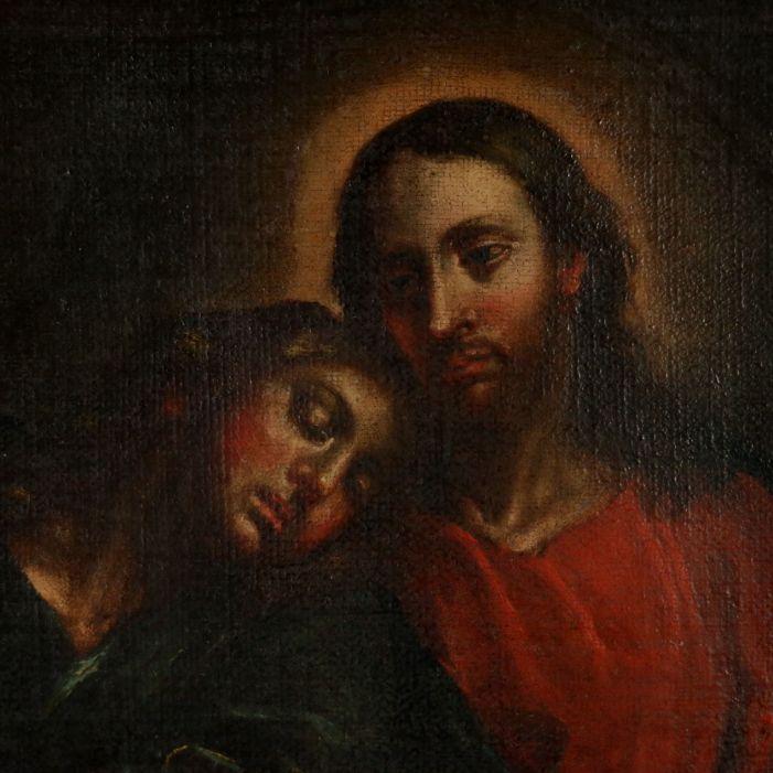 [DIFUNDE TU FE CATOLICA] LA DEVOCIÓN AL SAGRADO CORAZÓN DE JESÚS, remedio para un mundo debilitado en el Amor de Dios