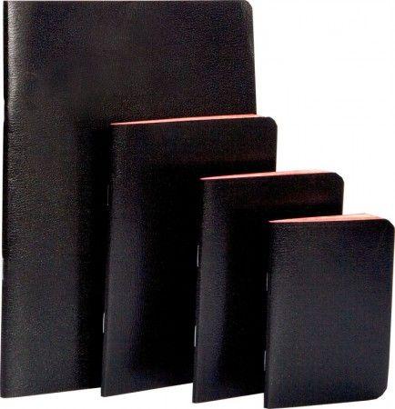 [AL PIE DEL TRONO VACANTE] Los Cuadernos de la Restauración