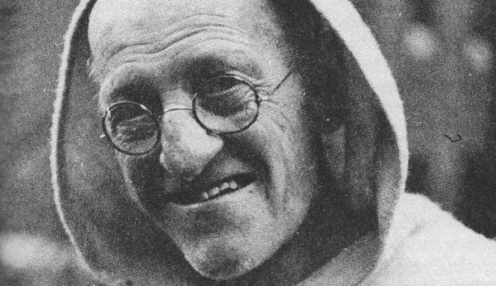 Il domenicano che fu maestro di Chesterton: padre Vincent McNabb tra Fede e questione sociale