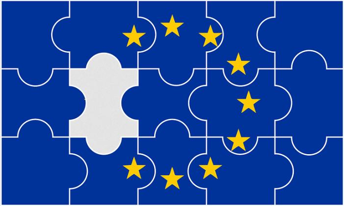 Quanto il virus metterà a rischio l'Unione Europea (e tutta la globalizzazione)?