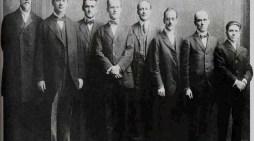 I Testimoni di Geova, una setta protestante radicale