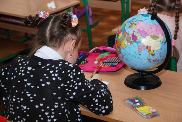 Carità scolastica in tempi di Coronavirus