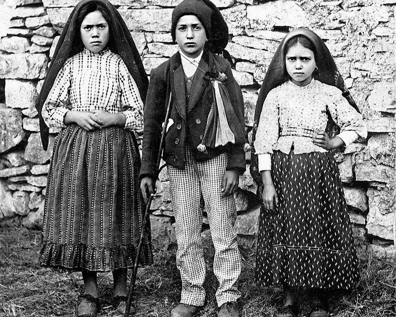 """Enzo Bianchi, per cui il Dio di Fatima """"non è credibile"""", è stato silurato con un decreto firmato il 13 maggio"""
