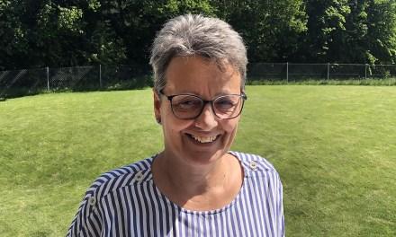 Friburgo (Svizzera). Il nuovo vicario episcopale è una donna