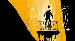 La fantascienza di H. G. Wells tra utopie della mente e incubi a occhi aperti