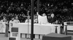 I 50 anni della nuova messa: l'Institutio generalis Missalis Romani (2)