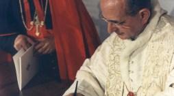 I 50 anni della nuova messa: l'Institutio generalis Missalis romani (3)