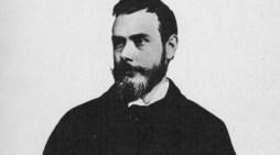 Francis Thompson: un poeta oppiomane e derelitto in fuga dal Segugio del Cielo