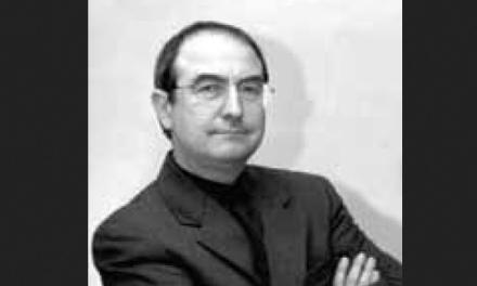 """Rino Cammilleri """"giubilato senza avviso"""" da Il Giornale: """"i cattolici non tirano"""", dice l'autore."""