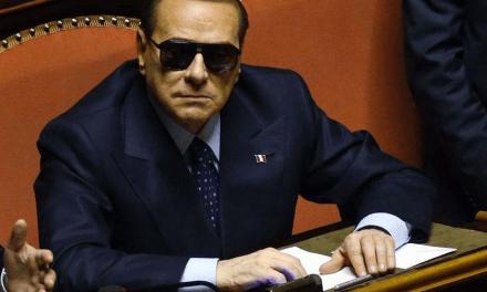 """Ddl Zan: anche Forza Italia apre e dal fronte del NO viene richiamata alle """"nobili origini liberali"""". Analisi:"""