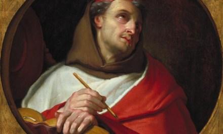 San Bonaventura Dottore della Chiesa. La bolla di Sisto V.