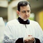 Considerazioni di don Mauro Tranquillo FSSPX sulla nuova traduzione italiana del Messale di Paolo VI
