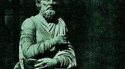 [DA LEGGERE] Sant'Ippolito e i Philosophumena: la confutazione delle eresie dell'epoca
