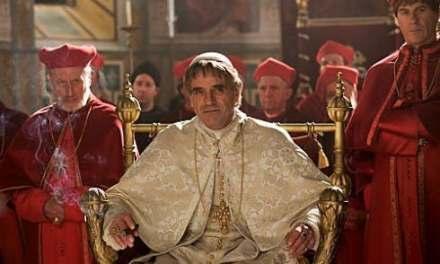 """Alcune fondamentali precisazioni sugli """"errori"""" dei Papi del passato"""