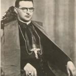 [GLORIE DELL'EPISCOPATO] S. E. R. Monsignor Gerardo de Proença de Sigaud